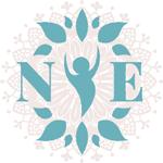 Naomie Ella Logo