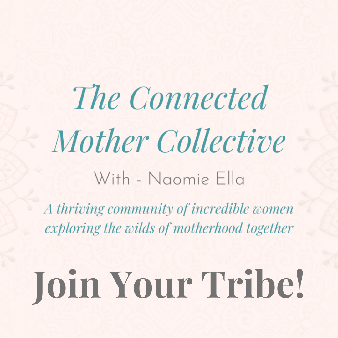 Join your tribe cmc
