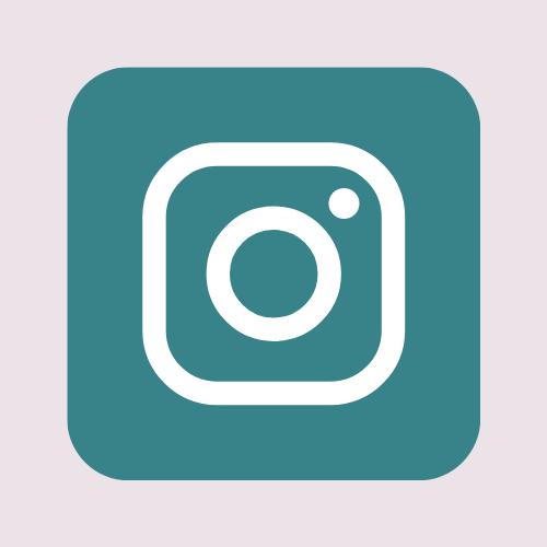 instagram naomie ella