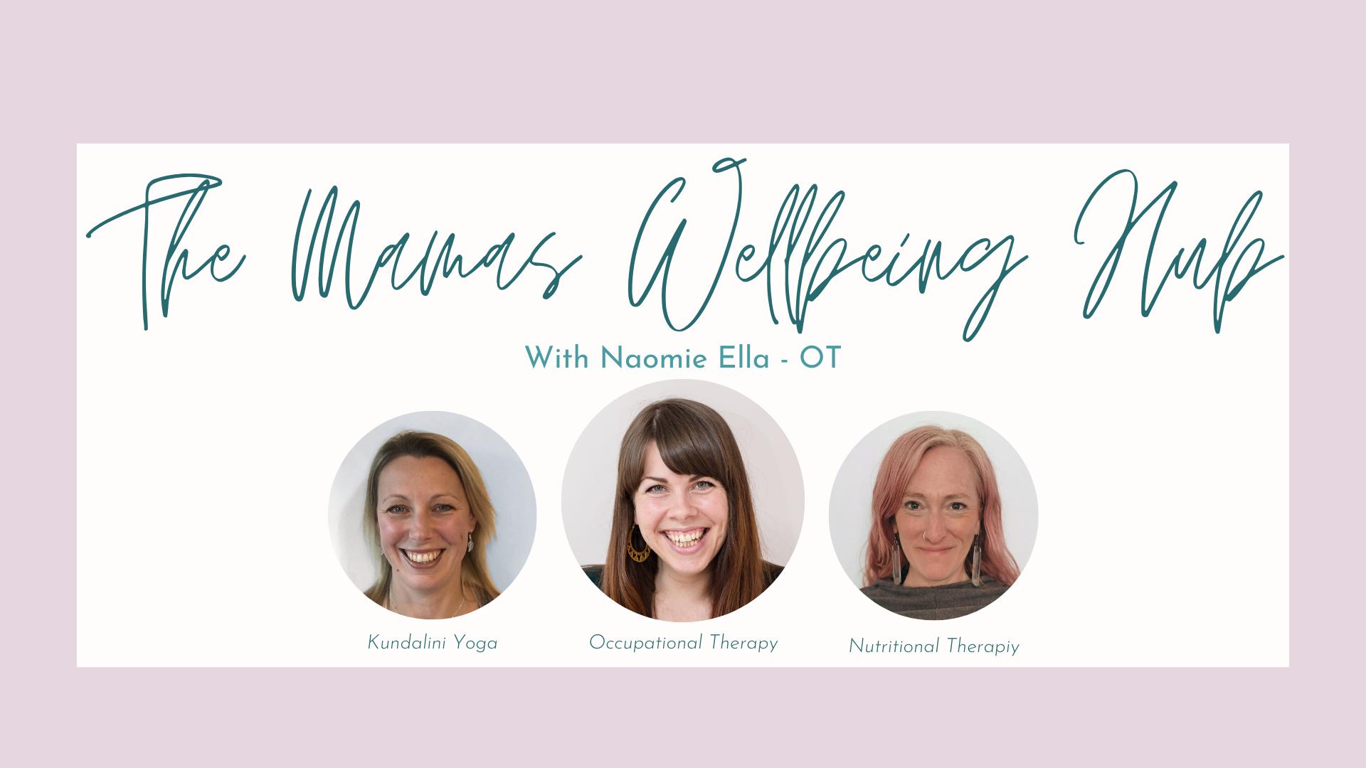 wellbeing hub banner finale (2)