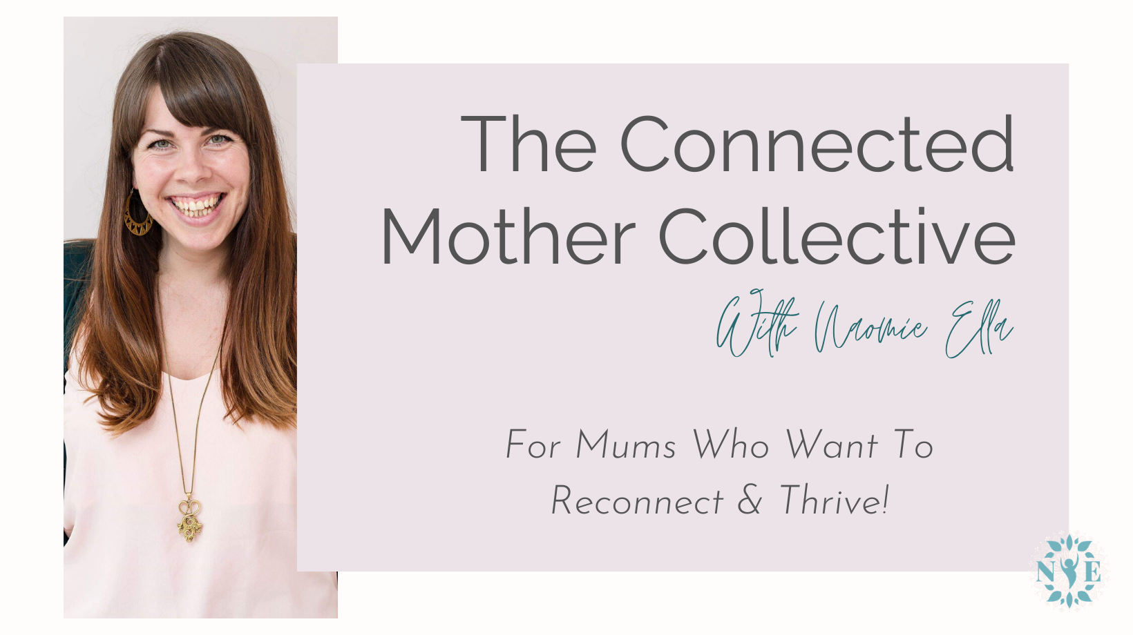 Connected Mother Collective